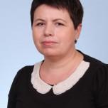 Ewa Grochowska