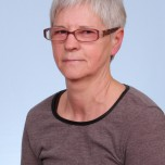 Aleksandra Kryg