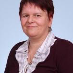 Alina Mańczak
