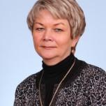 Violetta Rakowska – edukacja wczesnoszkolna, wychowawca kl. IIIb