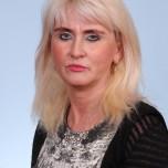 Izabela Walaszczyk – edukacja wczesnoszkolna, wychowawca kl. IIc