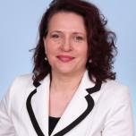 Dyrektor szkoły Małgorzata Jagiełłowicz