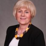 Elżbieta Dąbrowska – edukacja wczesnoszkolna