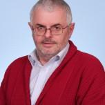 Robert Kalisz – historia, technika
