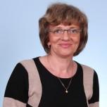 Agata Szwedek – edukacja wczesnoszkolna – wychowawca kl. IIIa