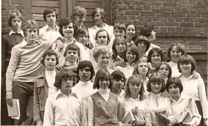 kl8a 1978-79