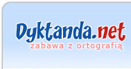 logo-dyktanda online