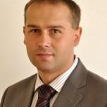 Waldemar Walczak – informatyka