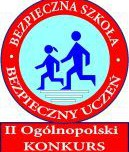 bezp_szkolaaa