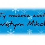 mikolaj_2010a