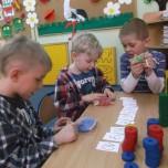 Uczymy się liczyć (2)