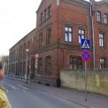 szkola10