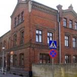 szkola9