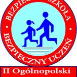 bezp_szkola