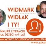 widmark-wid_ak-i-ty_LOGO_150www_370px