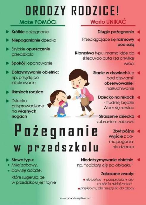rady-dla-rodziców