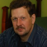 Artur Hoffmann - muzyka
