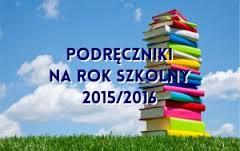 podręczniki16