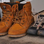 shoes-588762_640