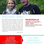 Ulotka_A5_Page_1
