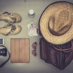 vacation-691364_1280