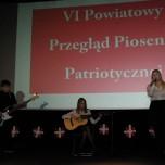 APM - zespół SP2 1 miejsce w konkursie szkolnym - prezentacja konkursowa podczas VI PPPP