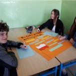 Praca w grupach nad Kodeksem2