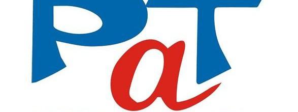 pat-logo