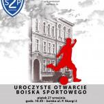 plakat szkoła 2