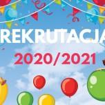 Rekrutacja-2020-2021zm-695x475