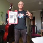 Łukasz Bogacki Gitarowy rekord Hey Joe 5ead7c008f715_o_original