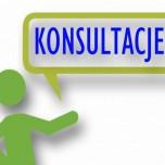 konsultacje1-7