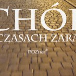 z25951693V,-Chor-w-czasach-zarazy--to-projekt-poznanskich-art