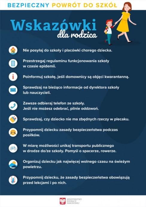 Ulotka_Bezpieczny_powrot_do_szkoly_-_rodzice