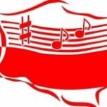 Szkolny PPP - Polska nuty - logo