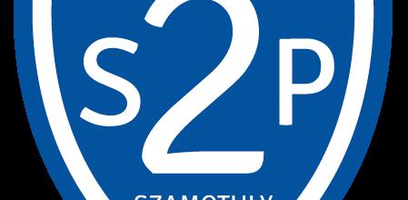 tarcza SP2