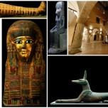 muzeum-archeologiczne-w-poznaniu,pic1,1226,71796,96041,show2