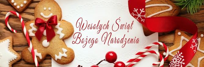 wesolych_swiat_bozego_narodzenia__kartka__zyczenia__swieta__pierniki__jagody__dekoracje