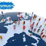 erasmus-map-copy-696x470