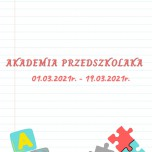 Plakat-ogłoszenie