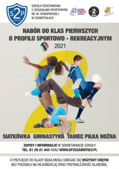 klub_sportowy_plakat_A4-2021