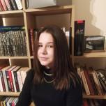 Zosia Gimzicka