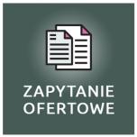 zap-ofert-1-350x350