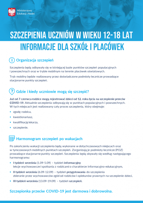 Szczepienia_uczniów_w_wieku_12-18_lat_–_informacje_dla_szkół_i_placówek_–_plakat_informacyjny